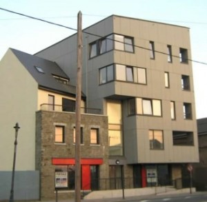 quantity-surveying-project-sarah-stafford-wexford-1